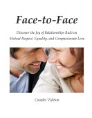 cover F2F couples front without author